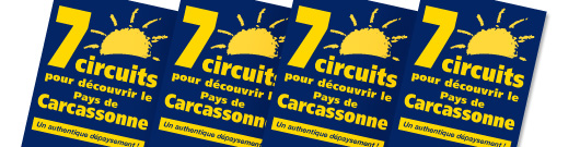 guide des 7 circuits