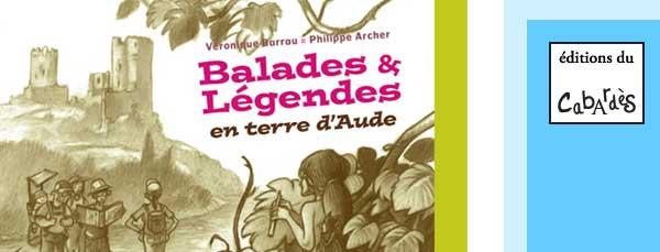 Editions du Cabardès