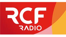 logo radio RCF pays carcassonnais